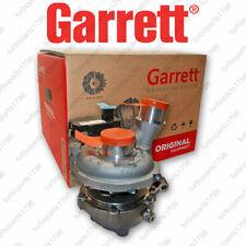 784114-3 Kia Sportage Turbolader Hyundai IX35 282312F000 28231-2F000 784114-0002