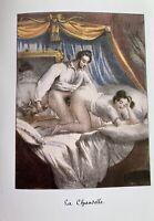 Sex Vagina Penis Erotik Doggy Love Marriage Ass Adultery Nude France Art Akt