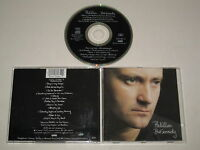 Phil Collins but Seriously ( Weã 56984-2) CD Album