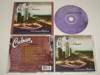 Various Artists/Cuban Dreams - A Reunion: The Havana Sessions ( Timba 59777-2)