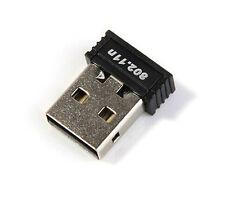 USB WIFI N-WIRELESS N Chipset RTL8188-Wifi N USB Mini Adaptador