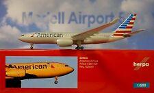 Herpa Wings 1:500 Airbus A330-200 American Airlines N292AY  529648