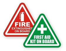 "3"" Fire Extinguisher 