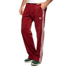 Vêtements et accessoires de fitness rouge | eBay