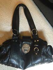 Etro Leather Handbag Simply Gorgeous And Trendy