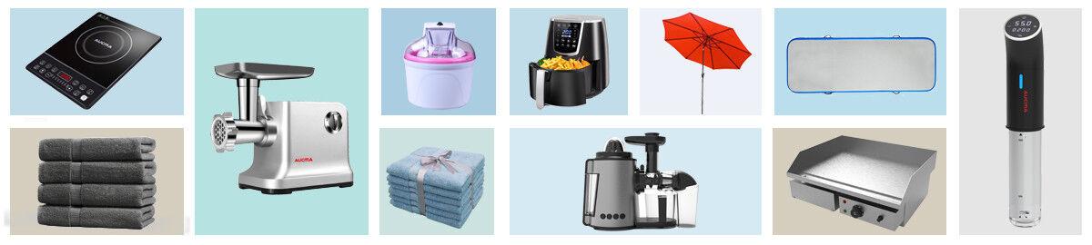 mel-home-appliances