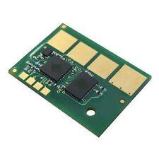 '' C792A1KG '' Black Toner Chip for Lexmark C792E C792DE C792DHE C792DTE