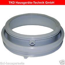 Türmanschette 5156613 für Miele Waschmaschinen 300,400er Serie Neu