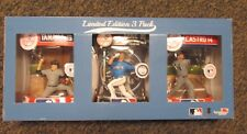 Imports Dragons Aaron Judge All-Star Home Run Derby Tanaka Castro 3 Pack Limited