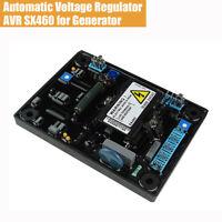 12V Regulador De Voltaje Automático Avr 16A11-14001 para Mitsubishi K3B K3D K3E K4D