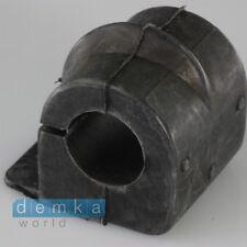 STABILISATOR GUMMILAGER 20mm VORDERACHSE OPEL 350128