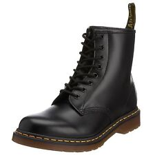 f2e65c1c4a8 Dr. Martens products for sale | eBay
