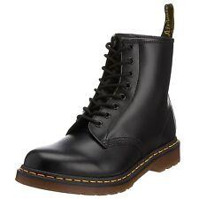 Dr. Martens Men's Boots