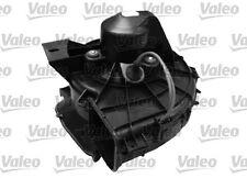 VALEO Gebläse Gebläsemotor Innenraumgebläse 698564 für OPEL