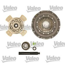 Valeo 53306404 Clutch Kit