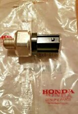 OEM Honda Acura 28610-RKE-004 A/T Oil Pressure Switch Sensor 2nd-3rd w/ Seal