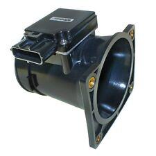 Motorcraft Mass Air Flow Sensor Ford F-150 Mercury Mystique Sable F6DZ-12B579-EA