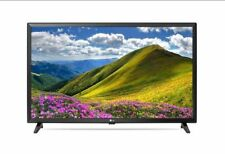 LG 32LJ610V TV Led 32 Pollici Full HD  Smart TV Wi-Fi