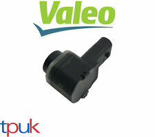Pays Range Rover Vogue l322 l405 Sport Evoque parking aid Capteur PDC front rear