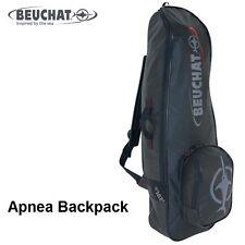 Beuchat Apnea Backpack 144867 Diving Gear Bags Scuba Dive