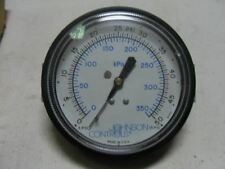 (L27-1) 1 Johnson Controls P55001007 Pressure Receiver