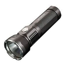 Jetbeam T4 PRO Rechargeable Cree XHP50 LED Flashlight -2580Lm, Battery Included