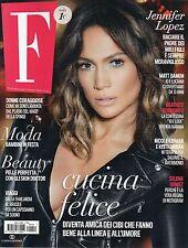 F 2016 49#Jennifer Lopez,Matt Damon,Beatrice Borromeo,Marguerite Duras,jjj