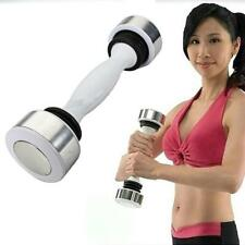 Shake Weight Dumbbell Fitness Body Exercise Sculpting Body Toner Exercise f jir