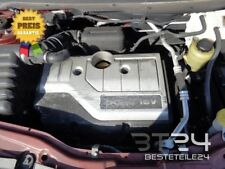 Differenzial, Hinterachsdifferenzial 2.4 CHEVROLET CAPTIVA OPEL ANTARA 52TKM