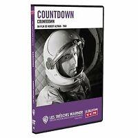 Countdown // DVD NEUF