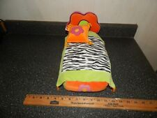 Groovy Girls Doll Bed - Used