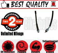 Speedometer Cable for Suzuki DR-Z
