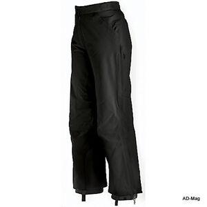 Pantalon de ski femme neige montagne - MARMOT Drifter - Taille L - NEUF