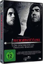 Raubritter - Die Geschichte von Ekkelins Knecht ( Historienfilm ) NEU OVP