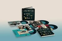 Chris Difford - Chris to the Mill (2017)  4CD+DVD Box  NEW/SEALED  SPEEDYPOST