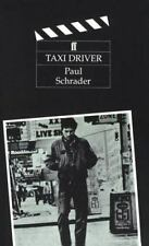 Taxi Driver Faber Film