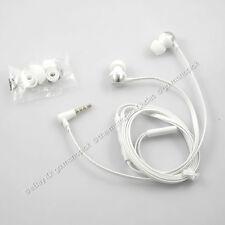 Handsfree Headphones Earphones Earbuds for LG G2 G3 G4 G5 mini V10 Nexus 5X