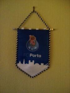 FC  Porto Pennant  20cm in length