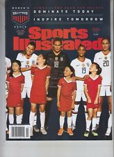 5b468633 Sports Illustrated Magazine for sale | eBay