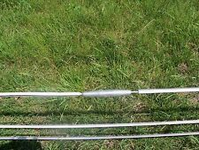 Wire Links Joins 12.5 ga Wire Fence, Coated Wire and Flex Fence 50pk  Free Ship