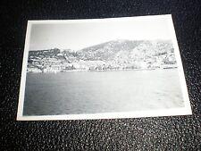 Old Photograph Split Croatia c1930s