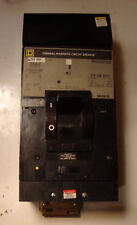 Perfect Square D Lh36300 I-Line Circuit Breaker