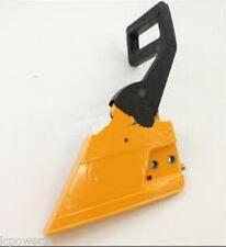 [POU] [530054819] Poulan Pro Gold Chainsaw Chain Brake Handle PP295 PP4620AVHD
