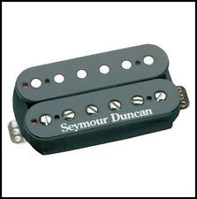 Seymour Duncan TB-14 Custom 5 Trembucker Medium Output Replacement Humbucker
