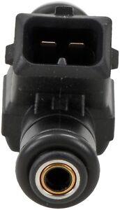 For Mercedes W163 W202 W210 Fuel Injector Bosch 0280155742