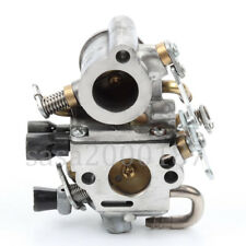 Carburetor Carb For Stihl TS410 TS420 Replace Zama C1Q-S118 Concrete Cut off Saw