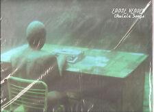 """Eddie Vedder-Pearl Jam """"Ukulele CANZONI"""" VINILE LP + Songbook SEALED"""