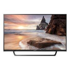 Sony KDL32RE405BAEP 80cm (32 Zoll) LED-TV DVB-T/T2, DVB-C, DVB-S/S2