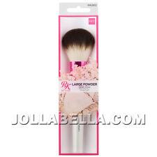 Ruby Kisses Large Powder Big Face Makeup Brush Weep Loose Pressed Powder #RMUB02