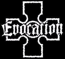 EVOCATION - Evocation CD